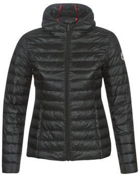 JOTT CLOE women's Jacket in Black