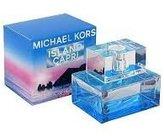 Michael Kors Island Capri Eau de Parfum 1.7oz/50ml