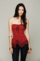 Free People FP ONE Strong Embrace Tube