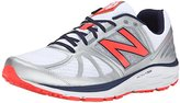 New Balance Men's M770V5 Running Shoe