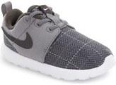 Nike Roshe One SE Sneaker (Baby, Walker & Toddler)