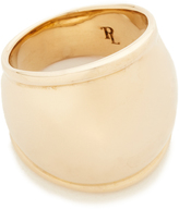Pamela Love Radius Ring
