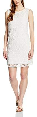 Esprit Women's 046EO1E026-high-qualitye Lace Dress