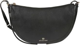 Michael Kors Top Zip Shoulder Bag