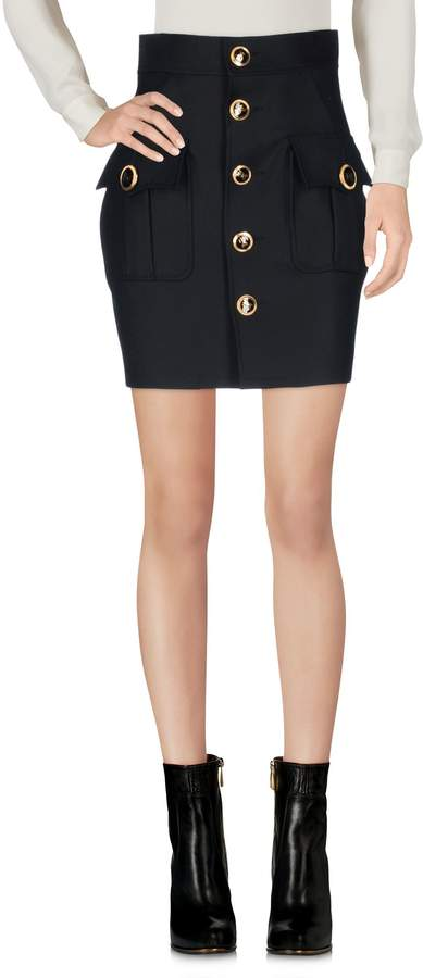 8beadaae2 DSQUARED2 Skirts - ShopStyle