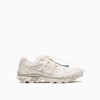 Salomon Xt-6 Adv Sneakers L41252900