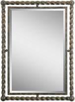 Uttermost Garrick Wall Mirror