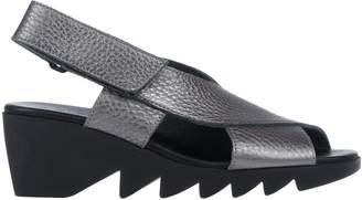 Arche Sandals - Item 11791522ND