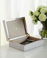 AERIN Elodie Small Decorative Box