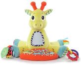 Little Tikes Baby Tummy Tunes Giraffe