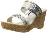 Onex Women's Bettina Wedge Sandal