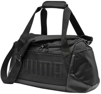 Puma Gym Duffel Bag Small