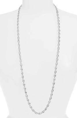 Karine Sultan Chain Necklace