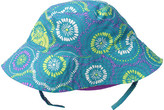 The North Face Kids Baby Sun Bucket 13 (Infant)
