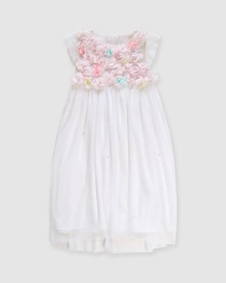 Billieblush Ceremony Dress - Kids
