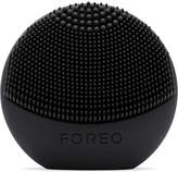 FOREO LUNATM play - Midnight