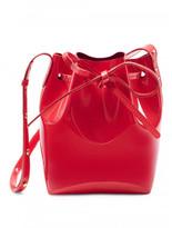 Mansur Gavriel 'Mini Mini Bucket' bag