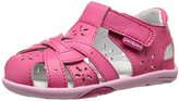 pediped Grip Nikki Sandal (Toddler)