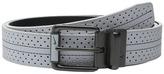 Nike Perforated Reversible Contrast Men's Belts