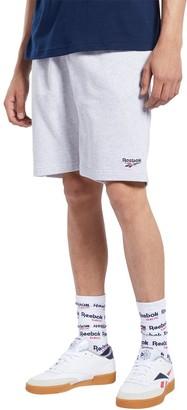 Reebok Men's Classic Vector Shorts