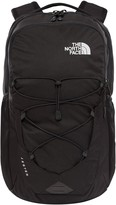 The North Face Jester Day Backpack