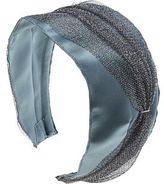 Side Divit Headband