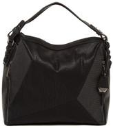Jessica Simpson Pamela Shopper Shoulder Bag