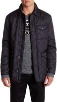 Hart Schaffner Marx Middlebury Jacket