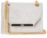 Faith Clutch Bag