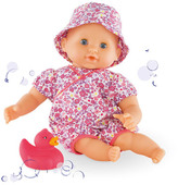 Corolle Mon Premier - 1001 Flower Baby Bath