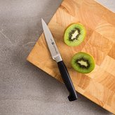 Zwilling J.A. Henckels Four Star Paring Knife