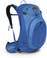 Osprey Men's Manta AG 28 Hydration Pack