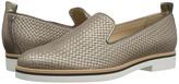 Geox W JANALEE 8 Women's Flat Shoes