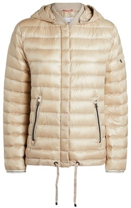 Bogner Tini Down Jacket