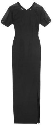 Vionnet Long dress