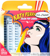 Katy Perry Color Pop Lashes - Individual Lashes