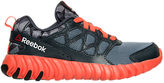 Reebok Boys' Preschool TwistForm Blaze 2.0 Running Shoes