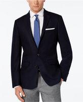 Lauren Ralph Lauren Men's Slim-Fit Navy Sport Coat