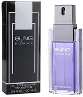 Alfred Sung Sung by for Men
