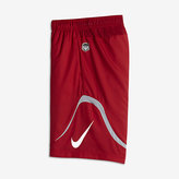 Nike Untouchable Big Kids' (Boys') Training Shorts (XS-XL)