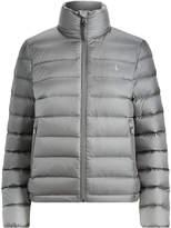 Polo Ralph Lauren Ralph Lauren Packable Down Jacket