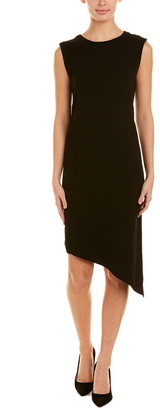 Nicole Miller Shift Dress