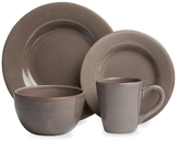 Tag Jeans Sonoma Dinnerware Collection