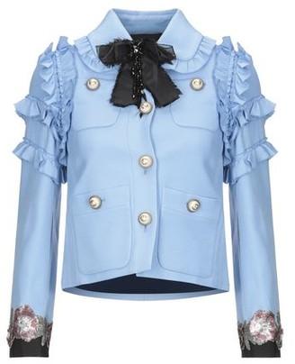 Gucci Suit jacket