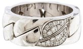 Cartier La Dona Diamond Ring