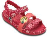 Crocs Keeley FrozenTM Fever Sandal