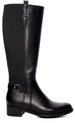 La Canadienne Sefora Tall Boot