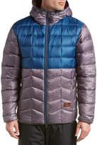 Orage Newton Insulated Jacket