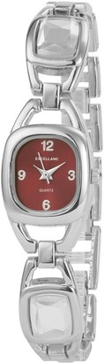 Excellanc Women's Watches 150025000094 Metal Strap
