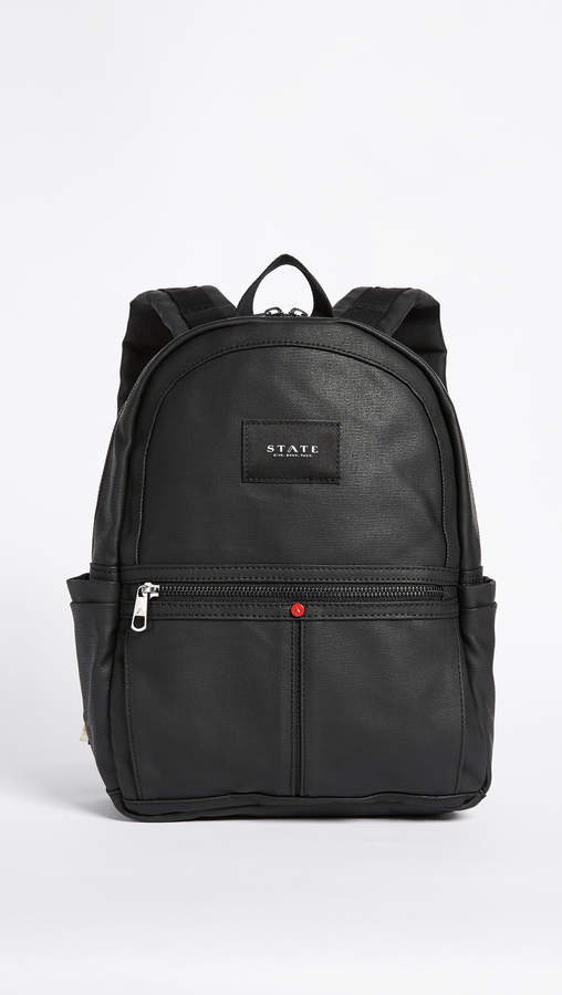 3154de62271c State Kane Backpack - ShopStyle